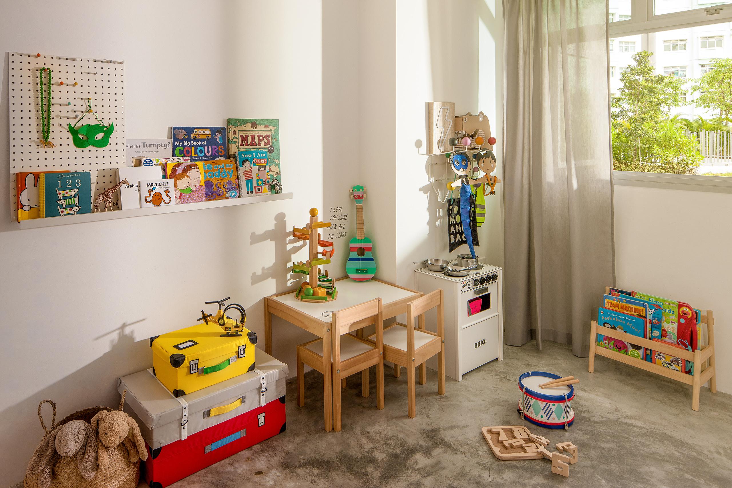 design ideas home kids ikea bedroom room decor beautiful bedrooms