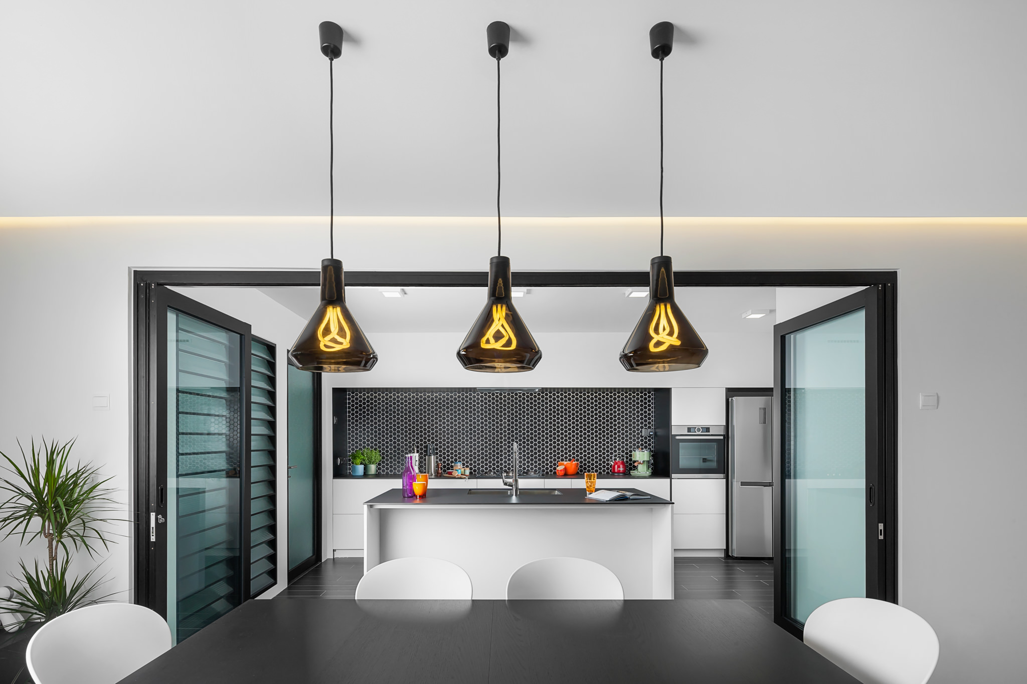 Professional interior photographer singapore architectural photography
