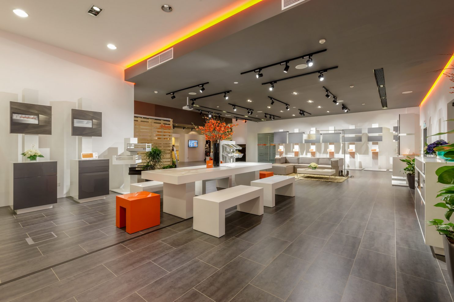 interior photographer singapore commercial corporate photography